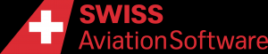 Swiss Aviation Software AG